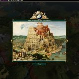 Скриншот Sid Meier's Civilization V: Brave New World – Изображение 4