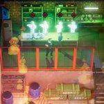 Скриншот Party Hard 2 – Изображение 3