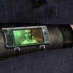Скриншот Legacy: Dark Shadows – Изображение 17