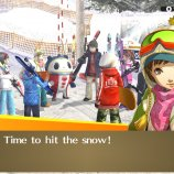 Скриншот Persona 4 Golden – Изображение 3