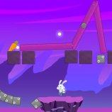 Скриншот B-RABBIT – Изображение 5