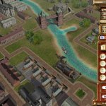 Скриншот Geniu$: The Tech Tycoon Game – Изображение 47