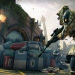 Скриншот Dirty Bomb – Изображение 13