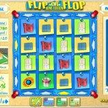Скриншот Flip or Flop Home Edition – Изображение 5