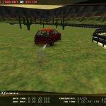 Скриншот ManiaDrive – Изображение 4
