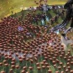 Скриншот Halo Wars 2: Awakening the Nightmare – Изображение 2