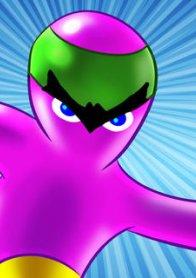 Ninjelly Escape - Ultimate Jelly Ninja Assassin