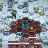 Скриншот Armored Freedom – Изображение 3