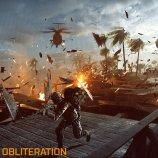 Скриншот Battlefield 4 – Изображение 7