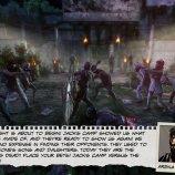 Скриншот Dead Age 2 – Изображение 2