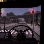 Скриншот Street Cleaning Simulator – Изображение 7