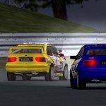 Скриншот Ford Racing – Изображение 4