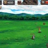 Скриншот EZ Defender – Изображение 4