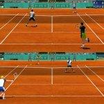 Скриншот Tennis Elbow 2009 – Изображение 12