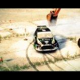 Скриншот Dirt 3 – Изображение 8