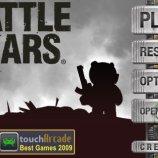 Скриншот BATTLE BEARS: Zombies! – Изображение 2