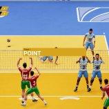 Скриншот Spike Volleyball – Изображение 4
