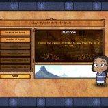 Скриншот Avatar Bobble Battles – Изображение 3