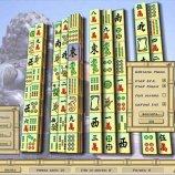 Скриншот Mahjong Journey of Enlightenment – Изображение 3