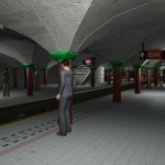 "Скриншот World of Subways Vol. 1: New York Underground ""The Path"" – Изображение 28"