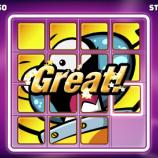 Скриншот 5-in-1 Arcade Hits – Изображение 4