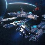 Скриншот World of Warships – Изображение 33