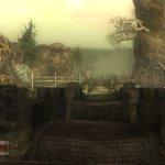 Скриншот Dark Shadows: Army of Evil – Изображение 134