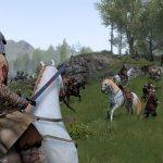 Скриншот Mount & Blade 2: Bannerlord – Изображение 38