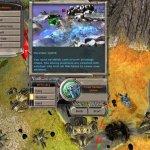 Скриншот Domination (2005) – Изображение 28