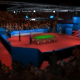 Скриншот WSC Real 11: World Snooker Championship – Изображение 5