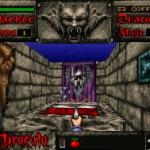 Скриншот Bram Stoker's Dracula – Изображение 4