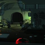 Скриншот Madness: Project Nexus 2 – Изображение 1