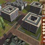 Скриншот Geniu$: The Tech Tycoon Game – Изображение 3