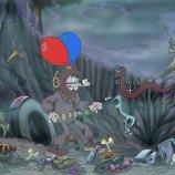 Скриншот Fred & Jeff: A Movie Adventure – Изображение 6