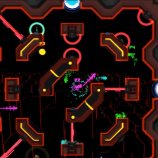 Скриншот Mimic Arena – Изображение 2
