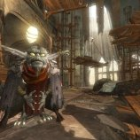 Скриншот Overlord – Изображение 2