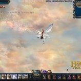 Скриншот Heroes of Might and Magic Online – Изображение 7