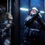 Скриншот Resident Evil: Operation Raccoon City – Изображение 9