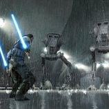 Скриншот Star Wars: The Force Unleashed 2 – Изображение 6