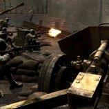 Скриншот Call of Duty 3 – Изображение 5