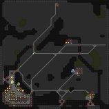 Скриншот Screeps – Изображение 7