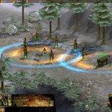 Скриншот No Man's Land (2003) – Изображение 12