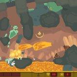 Скриншот PixelJunk Shooter 2 – Изображение 7