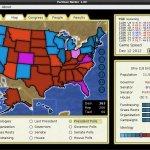 Скриншот Partisan Nation – Изображение 8