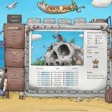 Скриншот Pirate Duel – Изображение 7