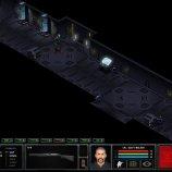 Скриншот Xenonauts 2 – Изображение 2