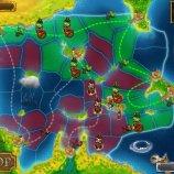 Скриншот Pirates vs. Corsairs - Davy Jones' Gold – Изображение 3