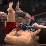 Скриншот EA Sports MMA – Изображение 16