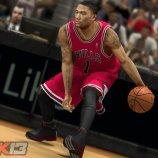 Скриншот NBA 2K13 – Изображение 2