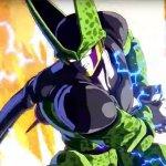 Скриншот Dragon Ball FighterZ – Изображение 34